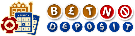 Bet No Deposit