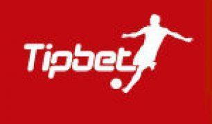 TipBet Sports