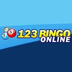 123 Bingo